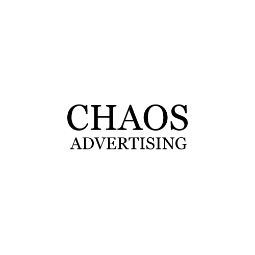 Chaos Advertising