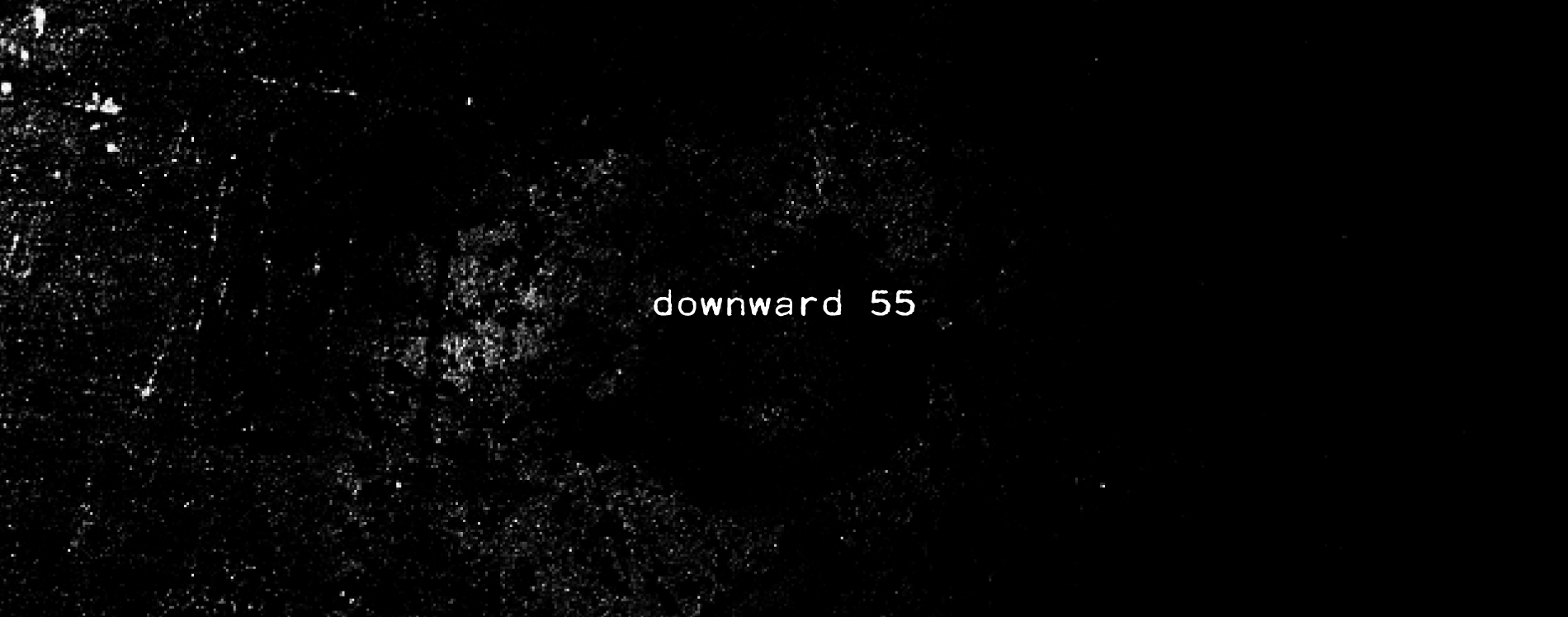 downward55