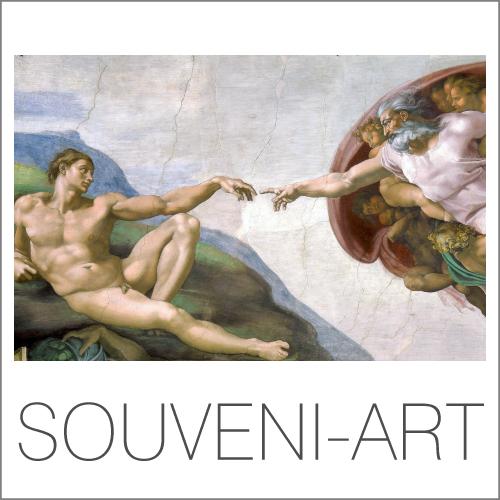 SOUVENI-ART